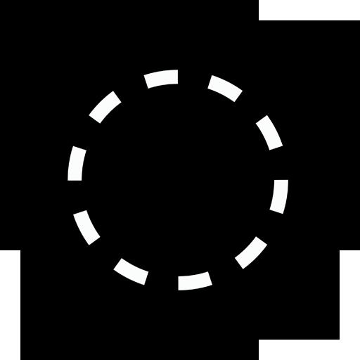 Beeldconnecties